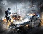 Metal Gear Rising Revengeance10