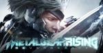 Metal Gear Rising Revengeance11