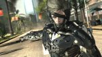 Metal Gear Rising Revengeance4