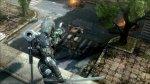 Metal Gear Rising Revengeance8