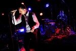 Dave Gahan Soulsavers secret gig45
