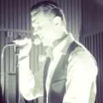Dave Gahan Soulsavers secret gig5