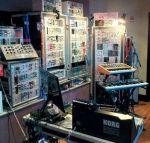 Jungle City studios14