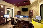 Jungle City studios3