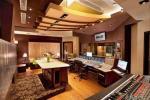 Jungle City studios6