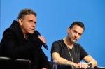 Depeche Mode in Italia nel 2013 - il nuovo brano in anteprima e immagini inedite della band