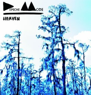 heaven - Si intitola Delta Machine il nuovo album dei Depeche Mode dal 26 marzo