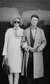 David_Bowie_-_Stars_2_1361876255_crop_550x913
