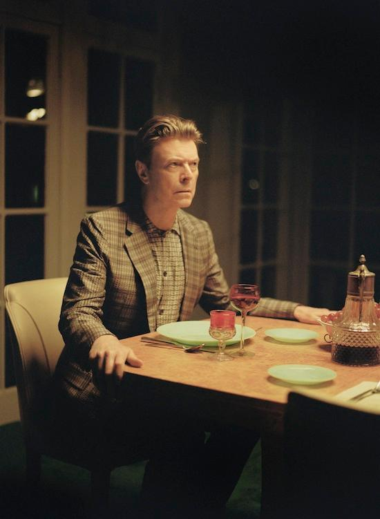 David_Bowie_-_Stars_5_1361876423_crop_550x751
