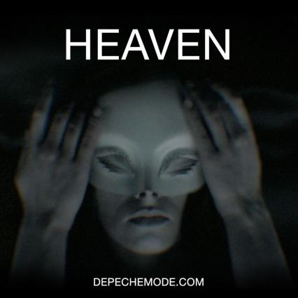 La sinergia sincretica di Heaven