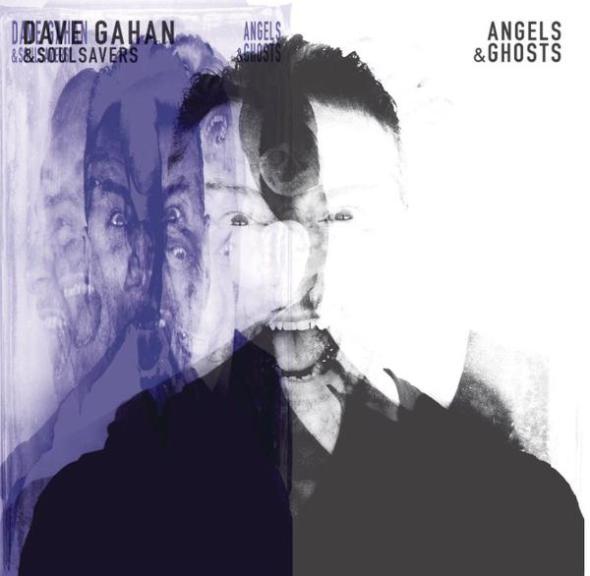 Dave Gahan e Soulsavers: